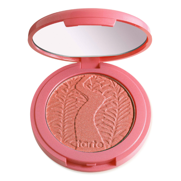 Tarte Amazonian Clay 12-Hour Blush in Glisten