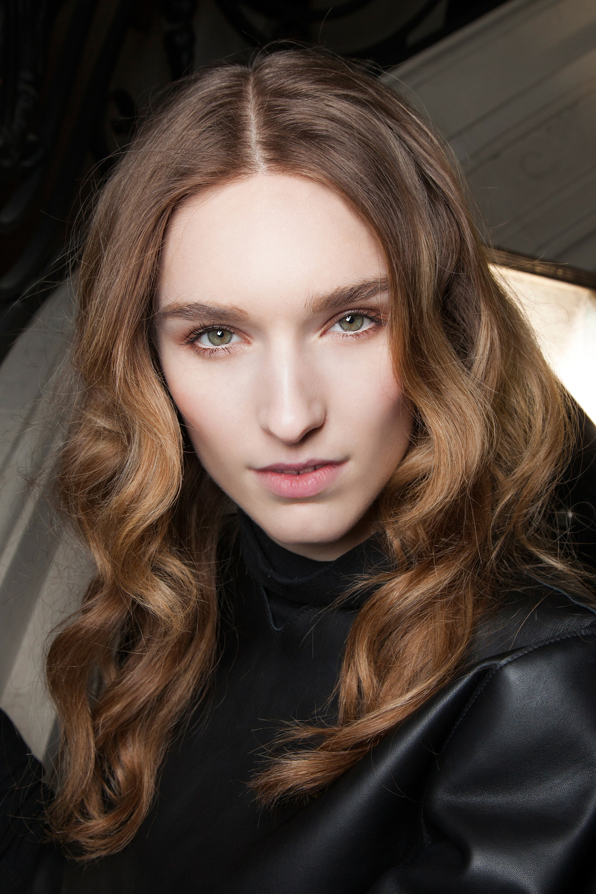 Here's How to Get Voluminous Hair Without a BlowDryer