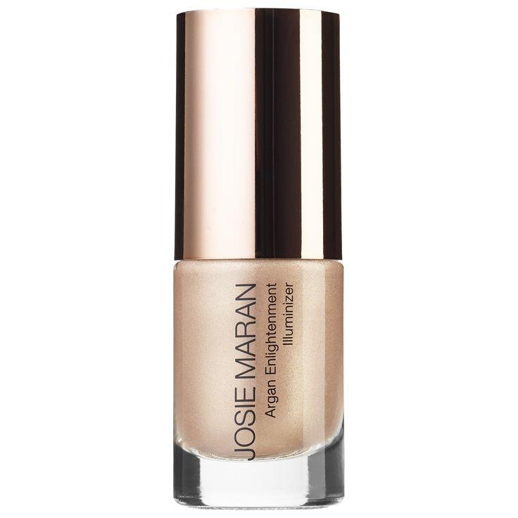 best natural makeup