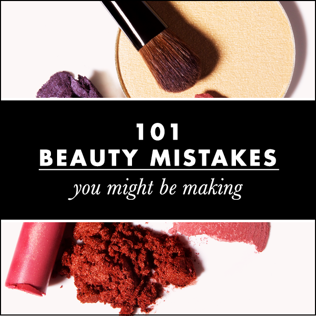 101-Beauty-Mistakes-Article