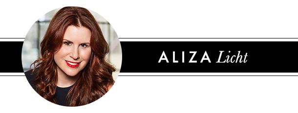 Aliza-Licht header