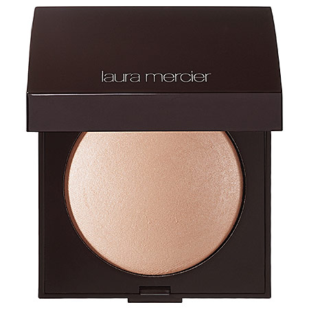 best highlighter for strobing