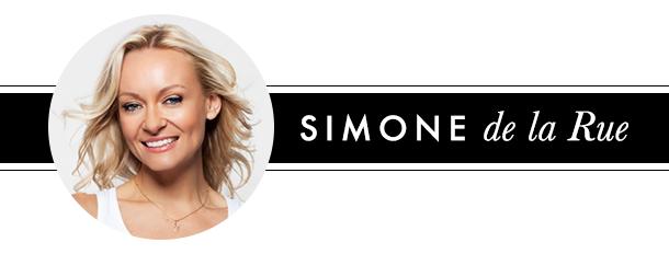 Simone-de-la-Rue header