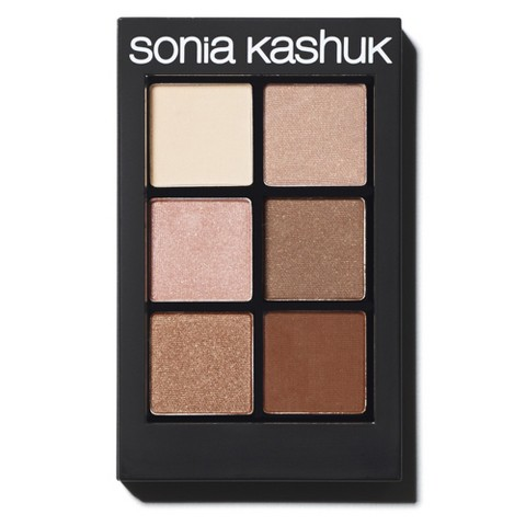 sonia kashuk eye palette perfectly neutral