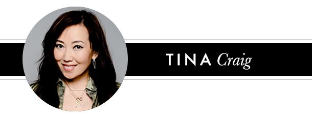 Tina-Craig header