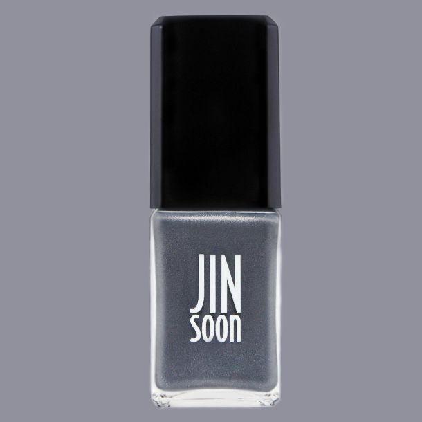 jin soon cantata