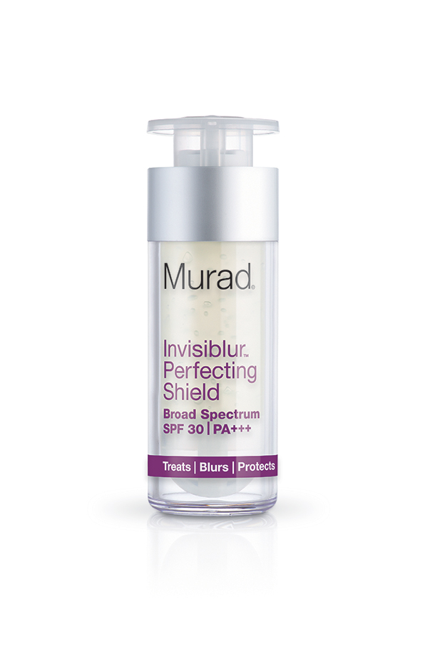 murad The Easiest Way to Make Your Pores (And Fine Lines!) Look Smaller