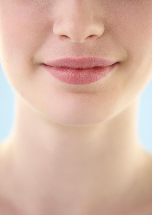 skin care neck tips