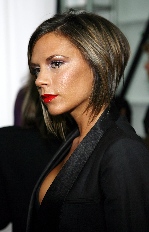 #WCW: Victoria Beckham | StyleCaster