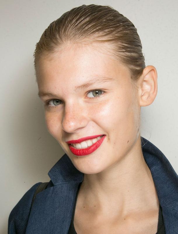 energizing skin care story