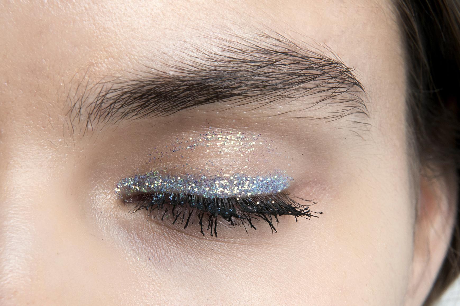 eyeliner ideas 1
