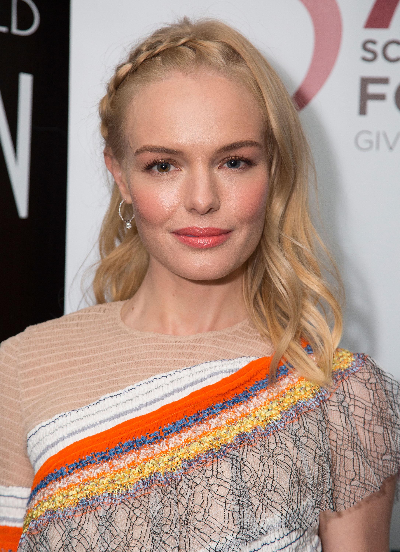 Pic Kate Bosworth nude (63 photos), Topless, Sideboobs, Selfie, braless 2006