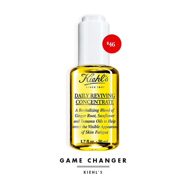 kiehls concentrate article