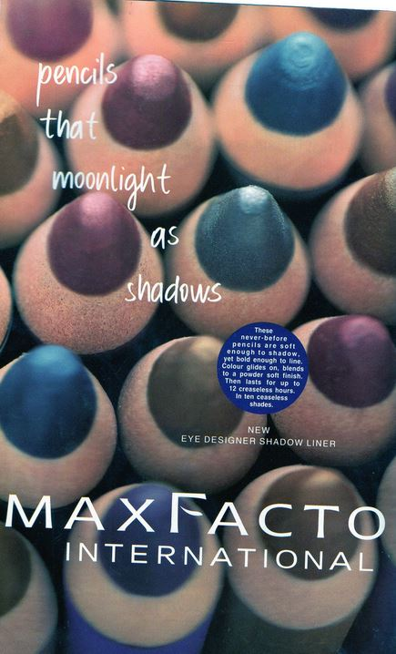 max factor eye designer shadow liner