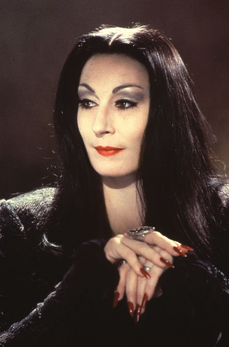 The 10 Most Iconic Monster Eyebrows of All Time | StyleCaster