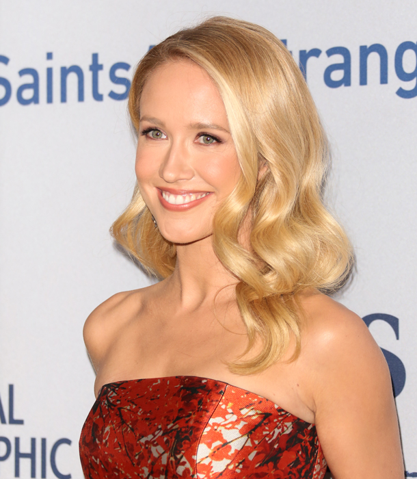anna camp interview