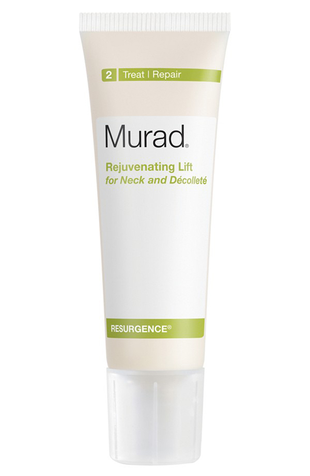 murad rejuvenating lift
