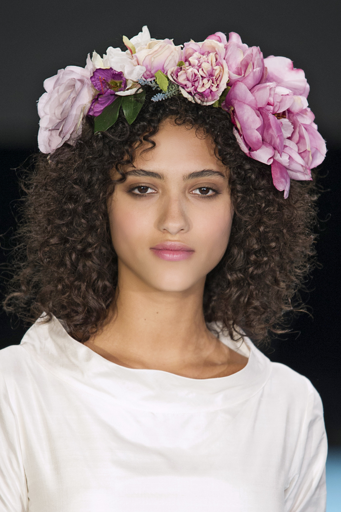Essential Tricks For Easy Curly Hairstyles Stylecaster