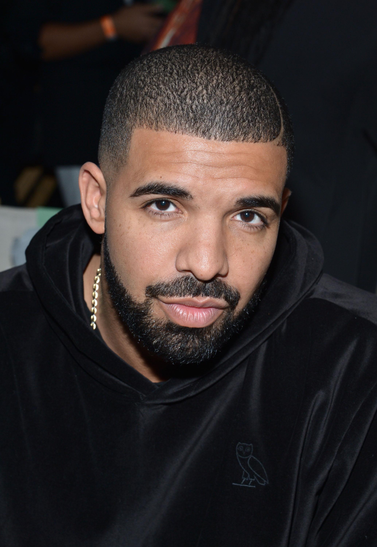 Drake nyt dating