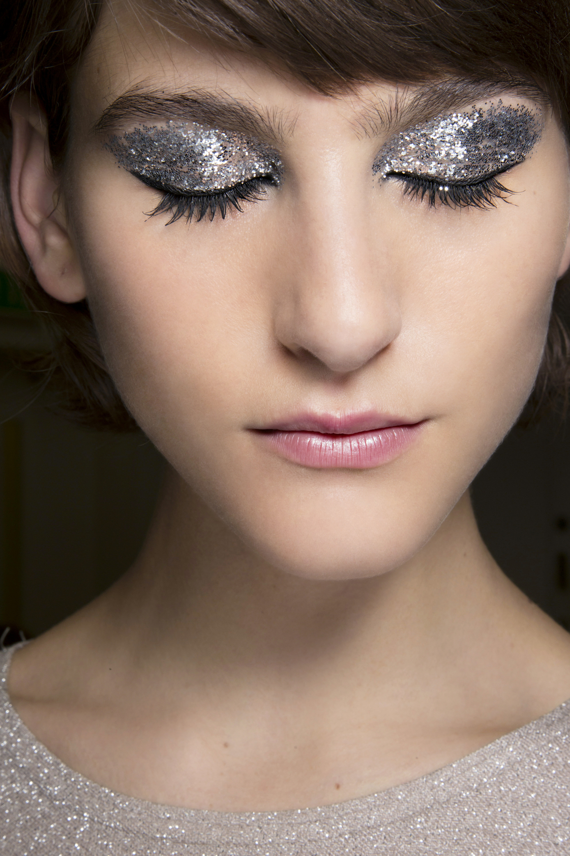 New Years Eve Eye Makeup Looks You Have To See Stylecaster