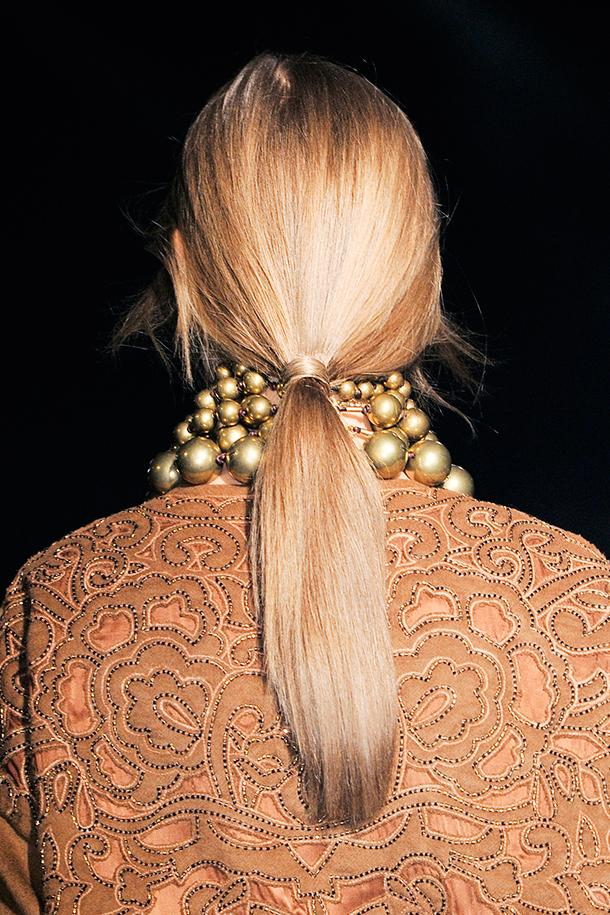 ponytail holidays