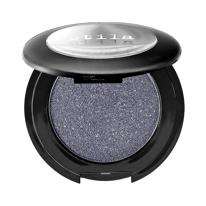 Stila Jewel Eye Shadow in Blue Sapphire