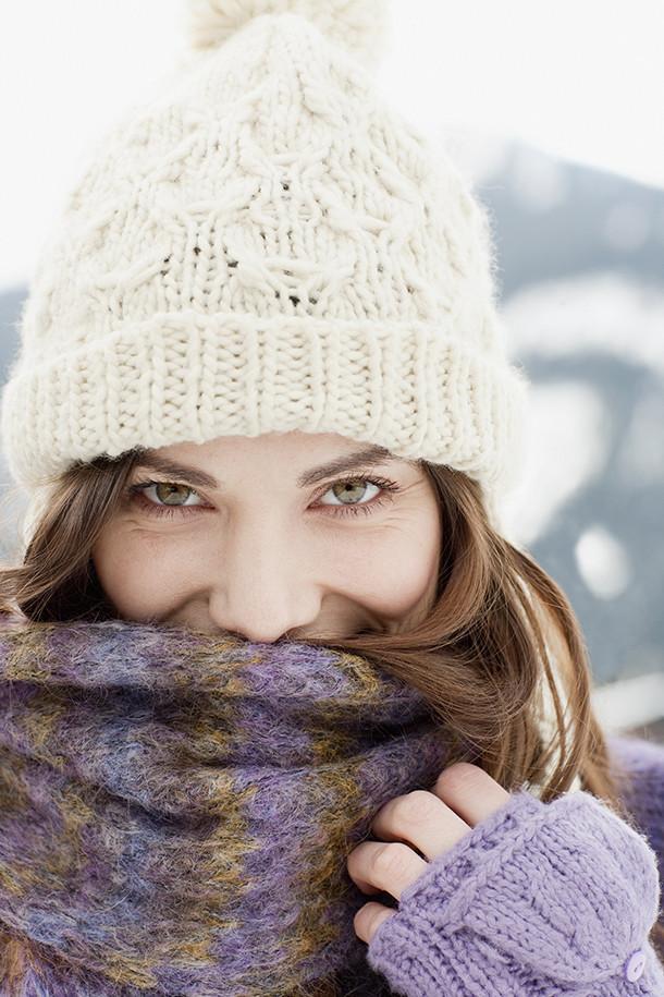 windburn tips