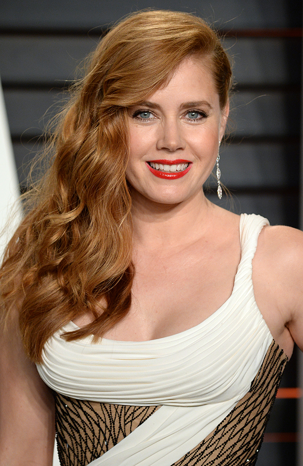 amy adams - photo #3