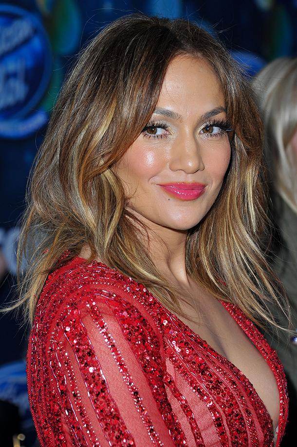 Jennifer Lopez news