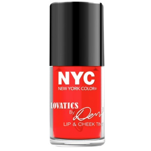 nyc cosmetics demi Liquid Blushes to Make You Retire Your Compact