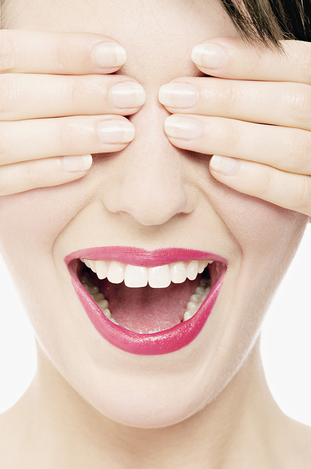 teeth problems Weird Teeth Problems That Might Actually Signify Bigger Health Concerns
