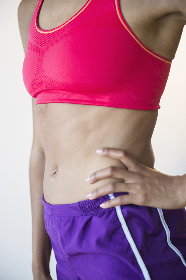 abs story The 3 Moves You Need To Finally Get Chiseled Abs
