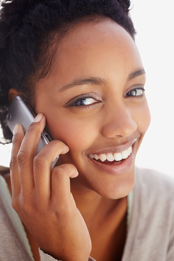 phone acne 5 Ways Technology is Secretly Harming Your Skin