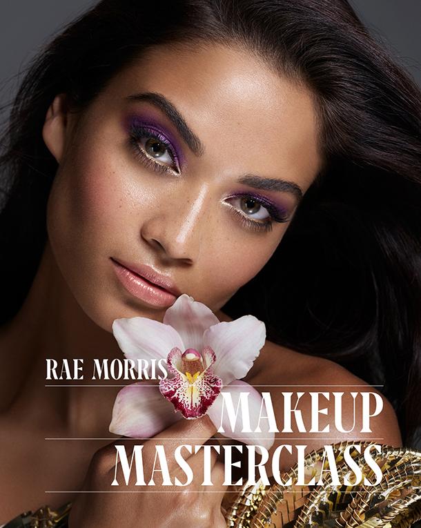 Rae Morris Master Class
