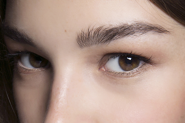 under eyes The Real Causes of Your Under Eye Circles